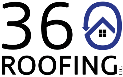 360 Roofing, LLC.
