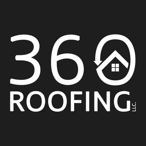 Austin 360 Roofing S New Preventative Maintenance Program