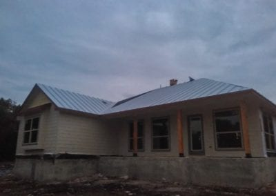 Texas-360-Roofing-Metal-Roof-Standing-Seam-01