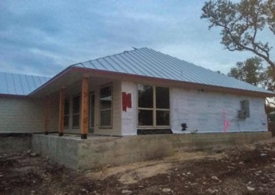 Texas-360-Roofing-Metal-Roof-Standing-Seam-02