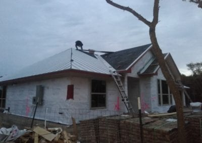 Texas-360-Roofing-Metal-Roof-Standing-Seam-03