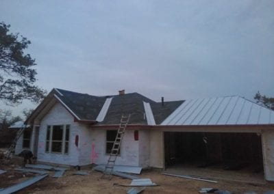 Texas-360-Roofing-Metal-Roof-Standing-Seam-04