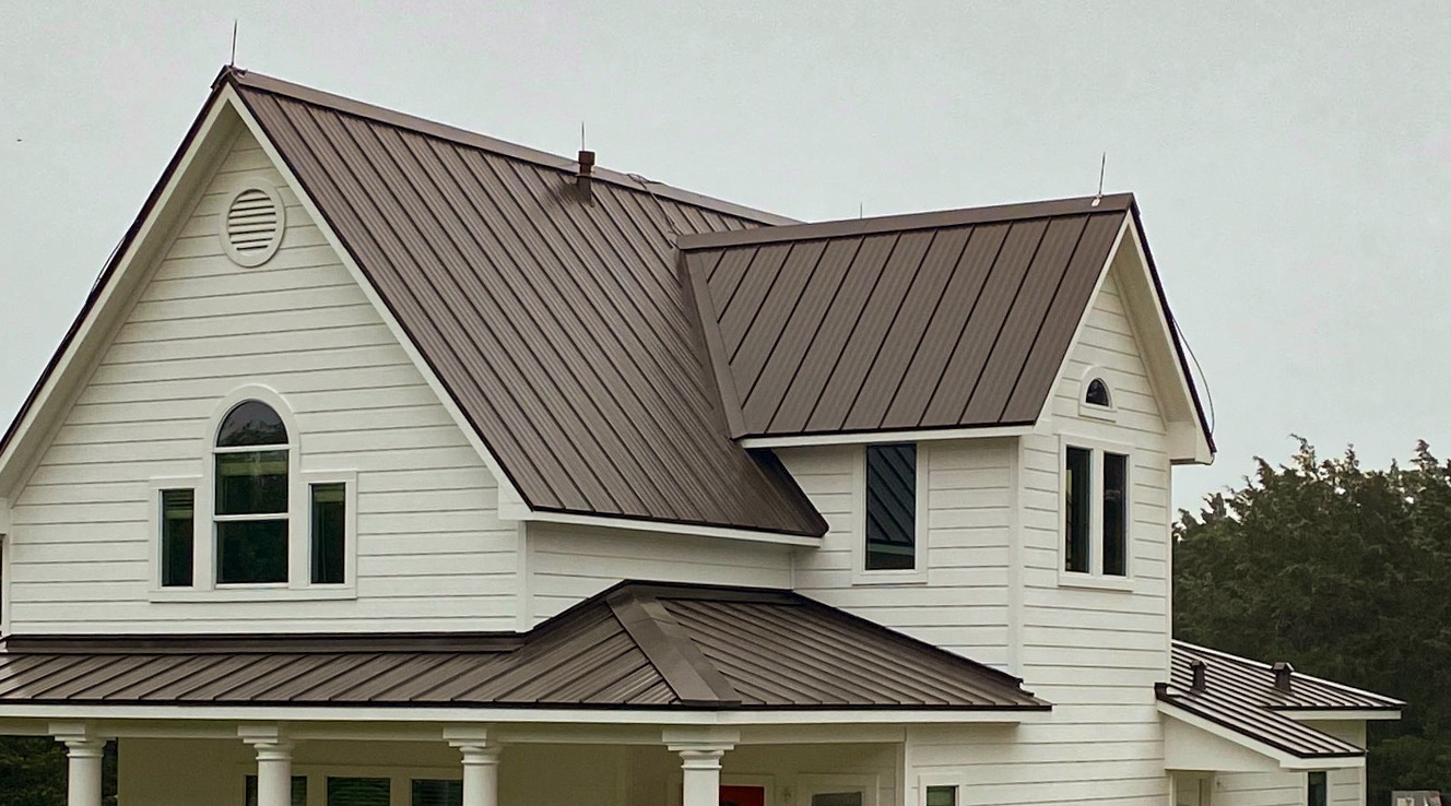 Projects 360 Roofing Llc
